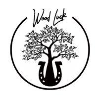 woodlucksmall.jpg